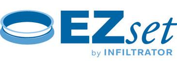 EZset by INFILTRATOR