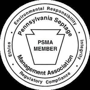 PSMA Member
